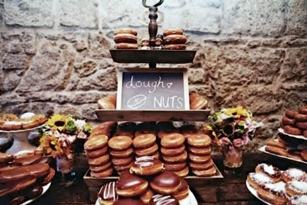 EDISEE_La-boda-con-Diana-Feldhaus_wedding-planner-Madrid_boda-donuts-bar (64)