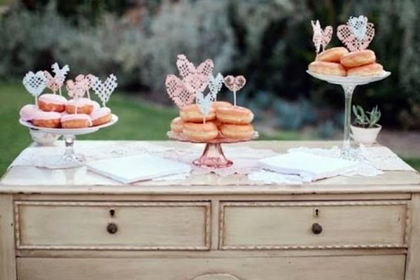 EDISEE_La-boda-con-Diana-Feldhaus_wedding-planner-Madrid_boda-donuts-bar (65)