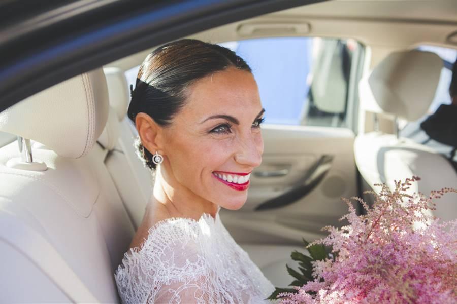 La-boda-con-Diana-Feldhaus_Wedding-Planner-Alicante_boda-playa_beach-wedding-Spain (1)