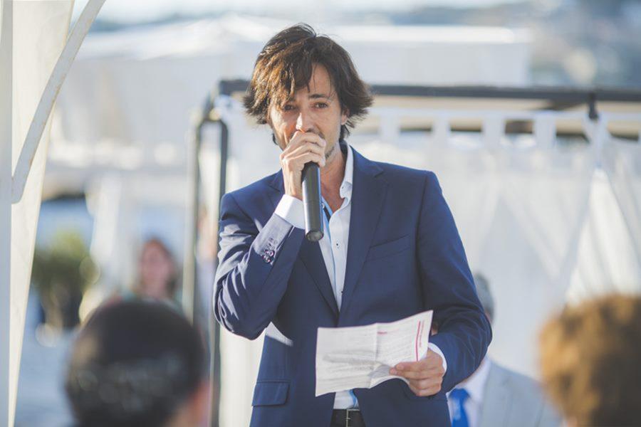 La-boda-con-Diana-Feldhaus_Wedding-Planner-Alicante_boda-playa_beach-wedding-Spain (11)