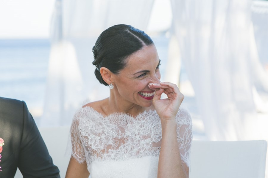 La-boda-con-Diana-Feldhaus_Wedding-Planner-Alicante_boda-playa_beach-wedding-Spain (12)