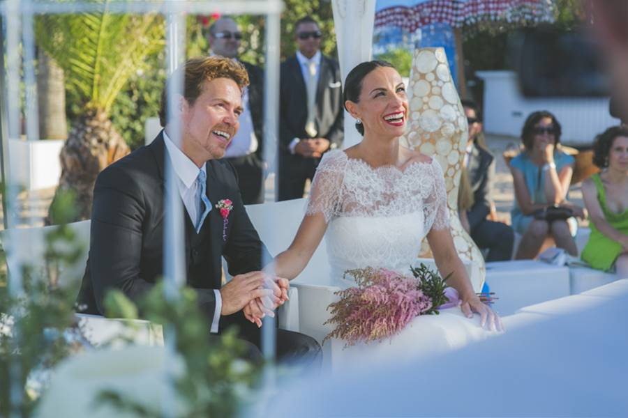 La-boda-con-Diana-Feldhaus_Wedding-Planner-Alicante_boda-playa_beach-wedding-Spain (13)