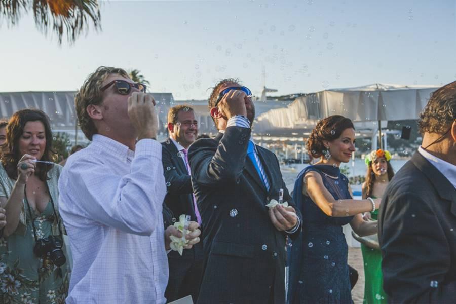 La-boda-con-Diana-Feldhaus_Wedding-Planner-Alicante_boda-playa_beach-wedding-Spain (16)