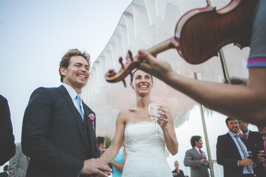 La-boda-con-Diana-Feldhaus_Wedding-Planner-Alicante_boda-playa_beach-wedding-Spain (19)