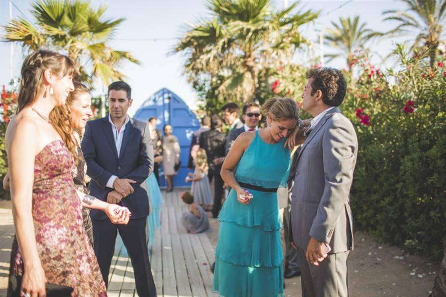 La-boda-con-Diana-Feldhaus_Wedding-Planner-Alicante_boda-playa_beach-wedding-Spain (2)