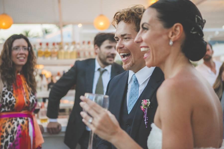 La-boda-con-Diana-Feldhaus_Wedding-Planner-Alicante_boda-playa_beach-wedding-Spain (20)