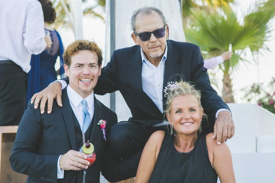 La-boda-con-Diana-Feldhaus_Wedding-Planner-Alicante_boda-playa_beach-wedding-Spain (21)