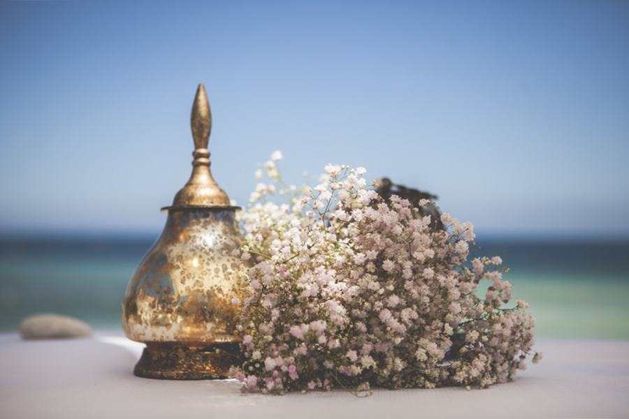 La-boda-con-Diana-Feldhaus_Wedding-Planner-Alicante_boda-playa_beach-wedding-Spain (27)
