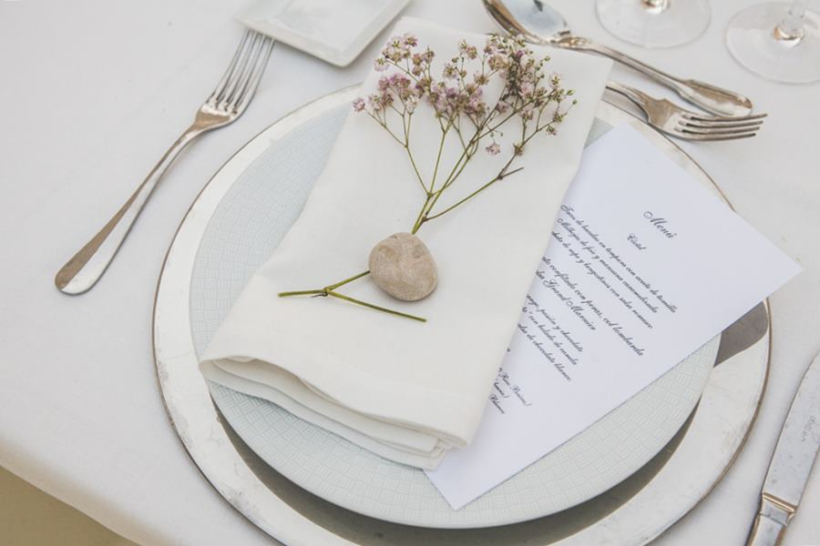 La-boda-con-Diana-Feldhaus_Wedding-Planner-Alicante_boda-playa_beach-wedding-Spain (28)