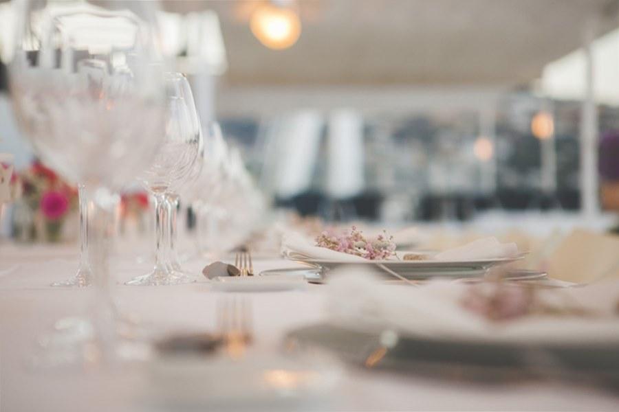 La-boda-con-Diana-Feldhaus_Wedding-Planner-Alicante_boda-playa_beach-wedding-Spain (29)