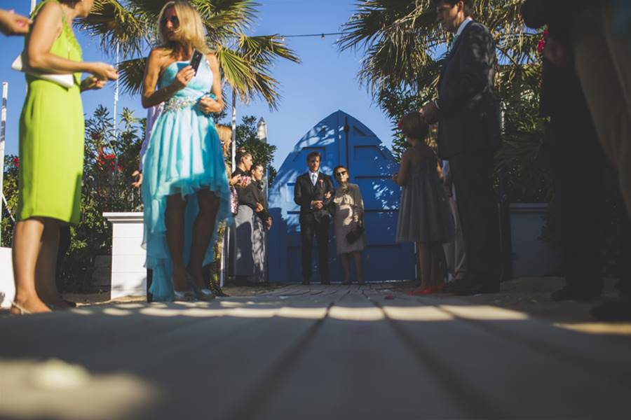 La-boda-con-Diana-Feldhaus_Wedding-Planner-Alicante_boda-playa_beach-wedding-Spain (3)