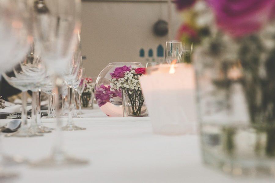 La-boda-con-Diana-Feldhaus_Wedding-Planner-Alicante_boda-playa_beach-wedding-Spain (30)