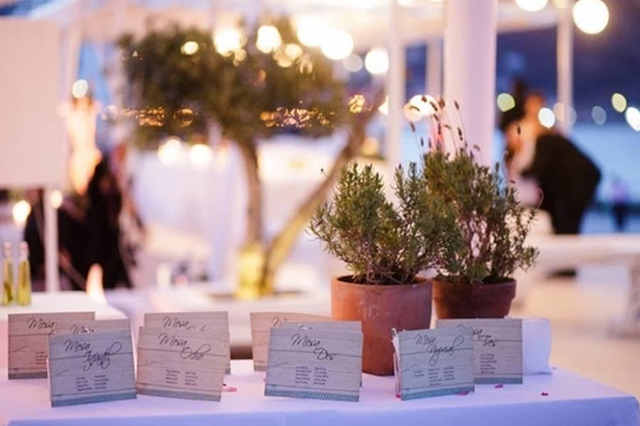 La-boda-con-Diana-Feldhaus_Wedding-Planner-Alicante_boda-playa_beach-wedding-Spain (31)