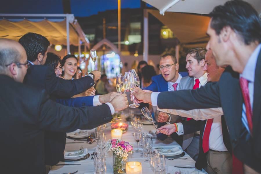 La-boda-con-Diana-Feldhaus_Wedding-Planner-Alicante_boda-playa_beach-wedding-Spain (32)