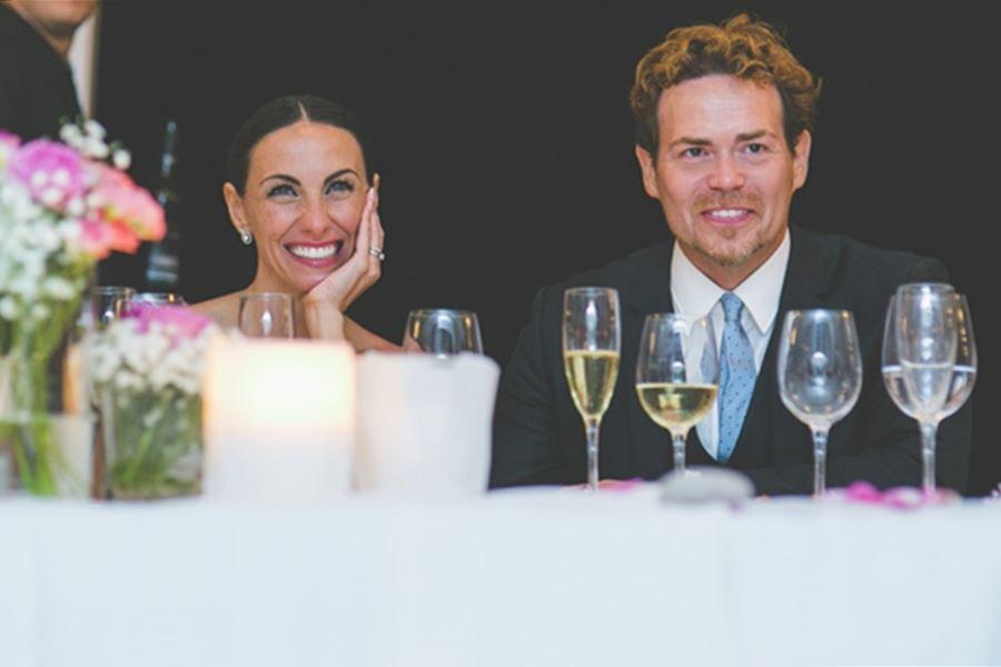 La-boda-con-Diana-Feldhaus_Wedding-Planner-Alicante_boda-playa_beach-wedding-Spain (33)