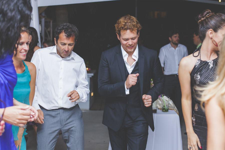 La-boda-con-Diana-Feldhaus_Wedding-Planner-Alicante_boda-playa_beach-wedding-Spain (35)