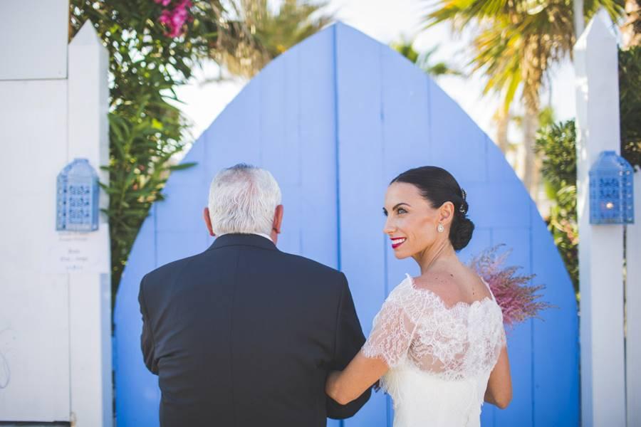 La-boda-con-Diana-Feldhaus_Wedding-Planner-Alicante_boda-playa_beach-wedding-Spain (4)