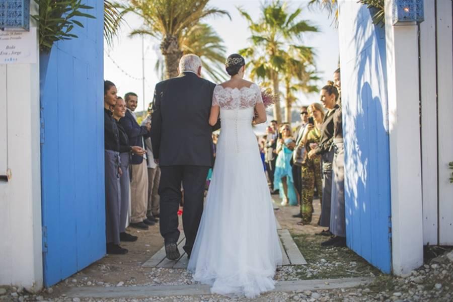 La-boda-con-Diana-Feldhaus_Wedding-Planner-Alicante_boda-playa_beach-wedding-Spain (5)