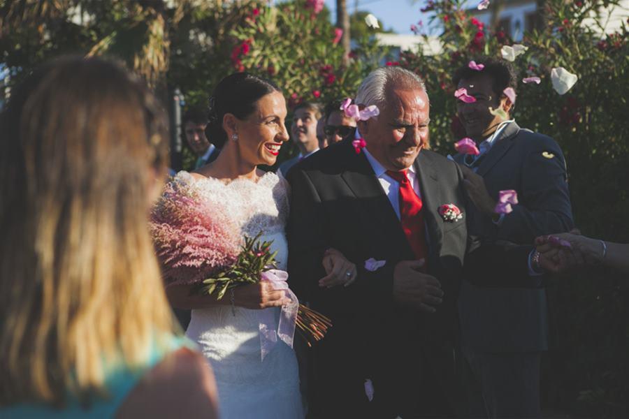 La-boda-con-Diana-Feldhaus_Wedding-Planner-Alicante_boda-playa_beach-wedding-Spain (6)