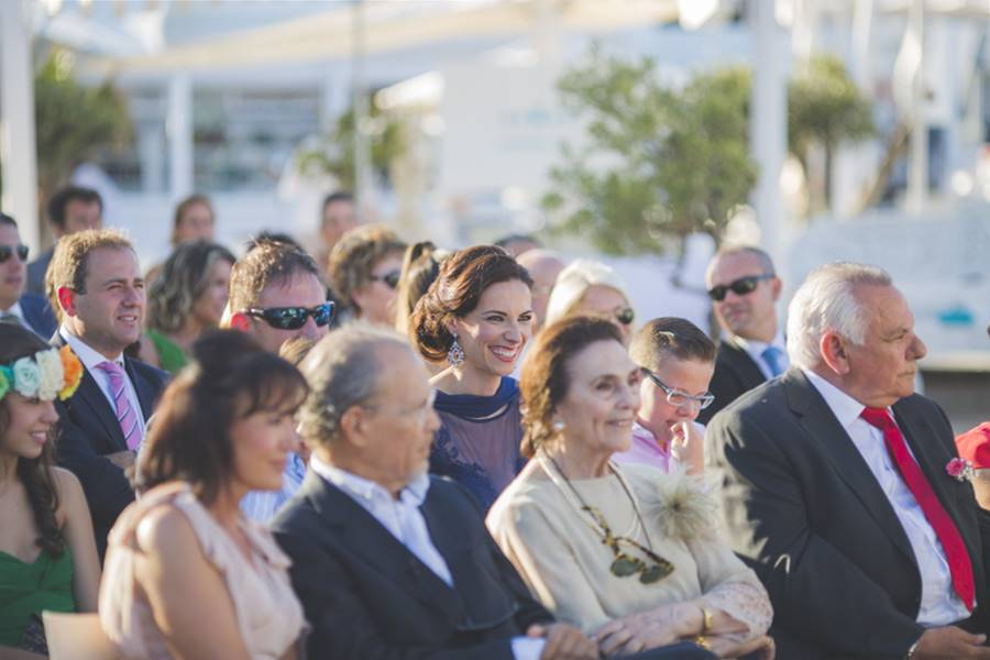 La-boda-con-Diana-Feldhaus_Wedding-Planner-Alicante_boda-playa_beach-wedding-Spain (8)