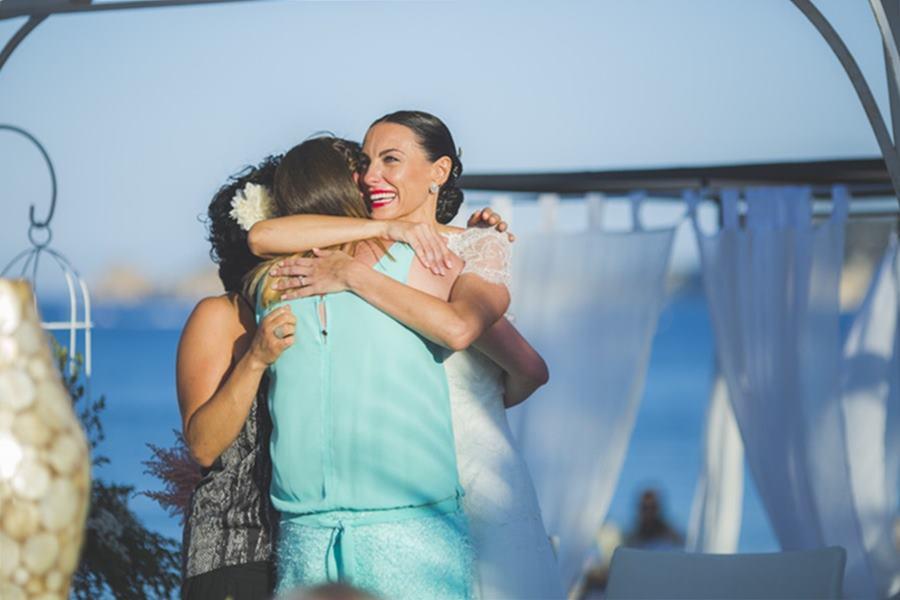 La-boda-con-Diana-Feldhaus_Wedding-Planner-Alicante_boda-playa_beach-wedding-Spain (9)