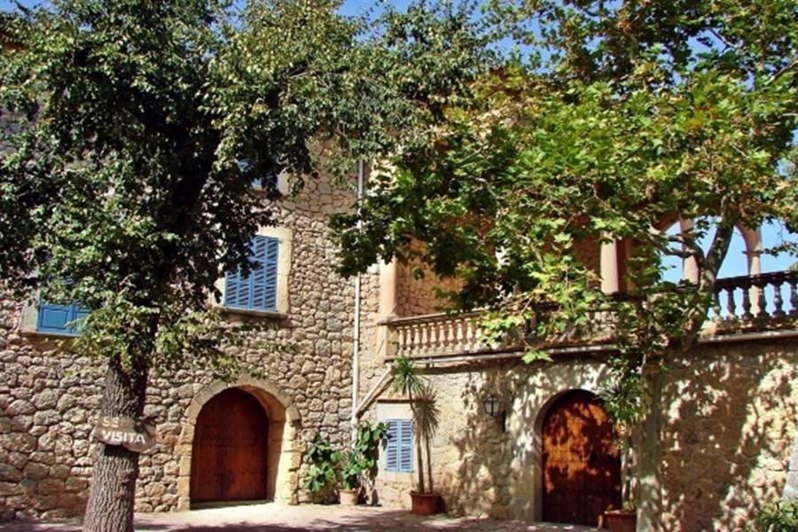 Son-Marroig-EDISEE_La-boda-con-Diana-Feldhaus_Wedding-Planner-Mallorca (1)