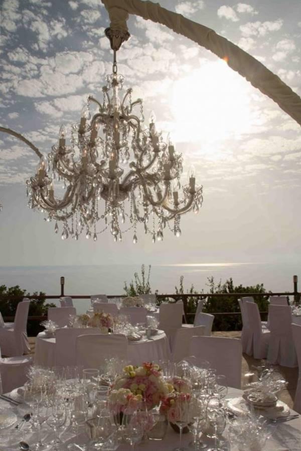 Son-Marroig-EDISEE_La-boda-con-Diana-Feldhaus_Wedding-Planner-Mallorca (10)