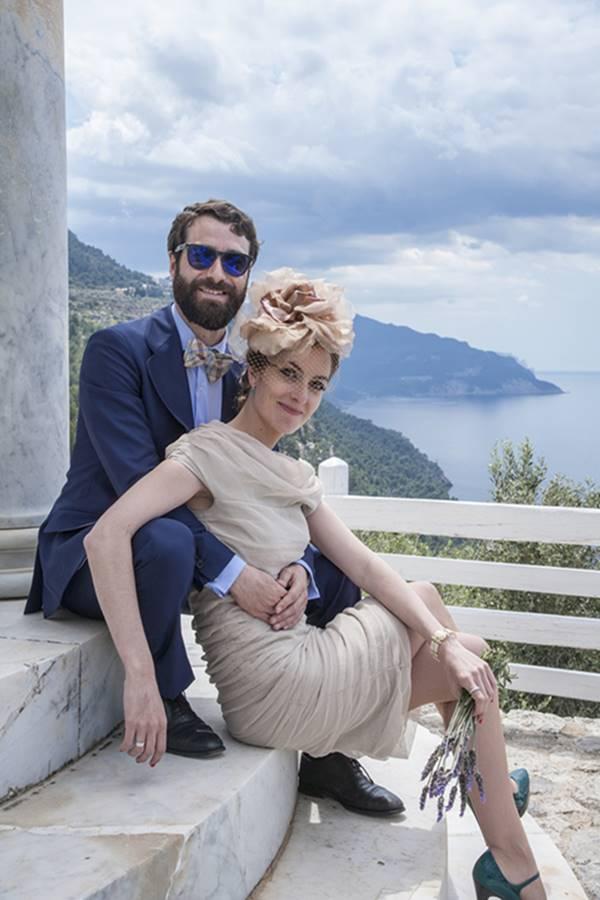 Son-Marroig-EDISEE_La-boda-con-Diana-Feldhaus_Wedding-Planner-Mallorca (11)