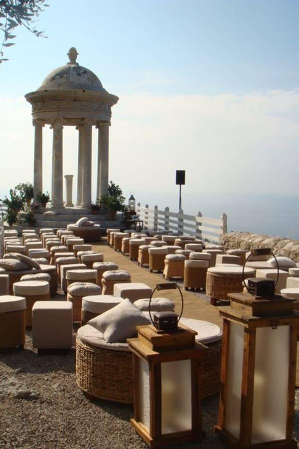 Son-Marroig-EDISEE_La-boda-con-Diana-Feldhaus_Wedding-Planner-Mallorca (12)