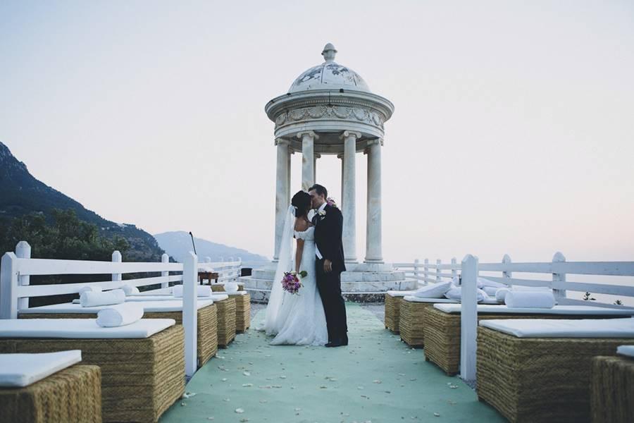 Son-Marroig-EDISEE_La-boda-con-Diana-Feldhaus_Wedding-Planner-Mallorca (14)