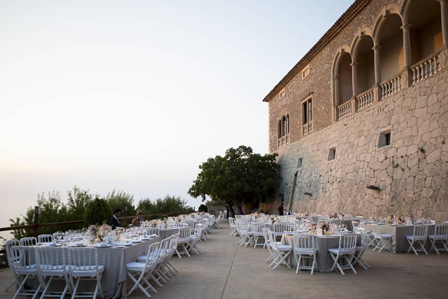 Son-Marroig-EDISEE_La-boda-con-Diana-Feldhaus_Wedding-Planner-Mallorca (16)