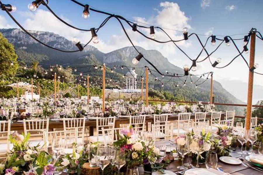 Son-Marroig-EDISEE_La-boda-con-Diana-Feldhaus_Wedding-Planner-Mallorca (17)