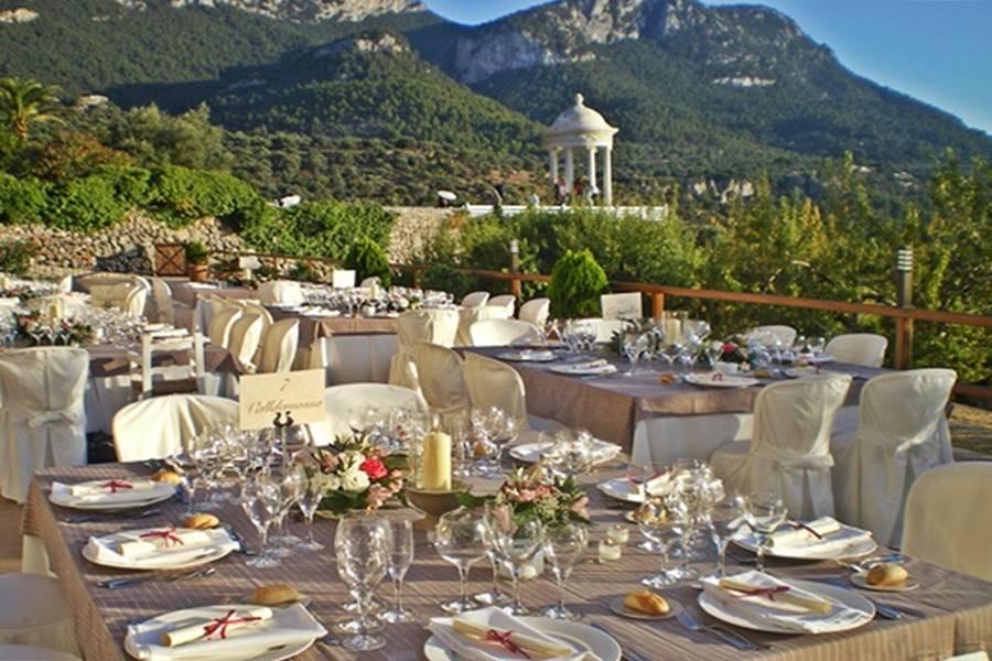 Son-Marroig-EDISEE_La-boda-con-Diana-Feldhaus_Wedding-Planner-Mallorca (19)