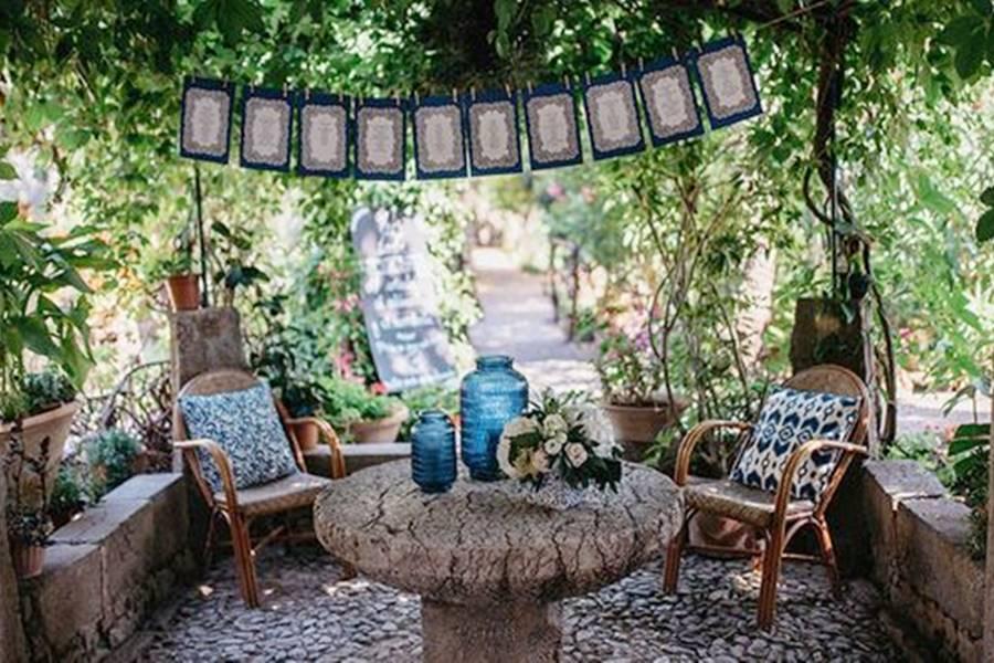 Son-Marroig-EDISEE_La-boda-con-Diana-Feldhaus_Wedding-Planner-Mallorca (2)