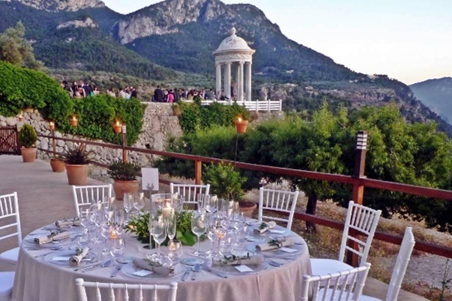 Son-Marroig-EDISEE_La-boda-con-Diana-Feldhaus_Wedding-Planner-Mallorca (20)