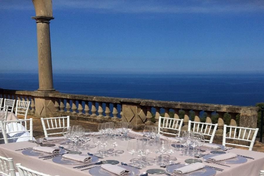 Son-Marroig-EDISEE_La-boda-con-Diana-Feldhaus_Wedding-Planner-Mallorca (21)