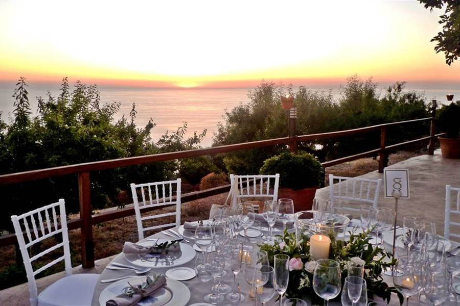 Son-Marroig-EDISEE_La-boda-con-Diana-Feldhaus_Wedding-Planner-Mallorca (22)