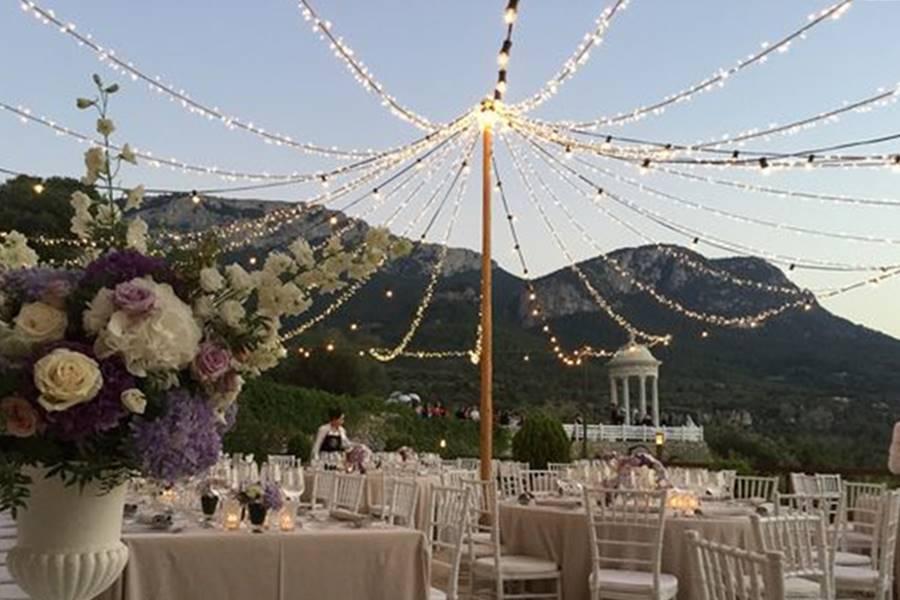 Son-Marroig-EDISEE_La-boda-con-Diana-Feldhaus_Wedding-Planner-Mallorca (23)