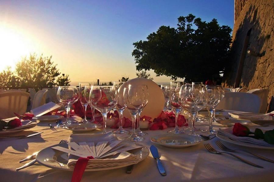 Son-Marroig-EDISEE_La-boda-con-Diana-Feldhaus_Wedding-Planner-Mallorca (24)