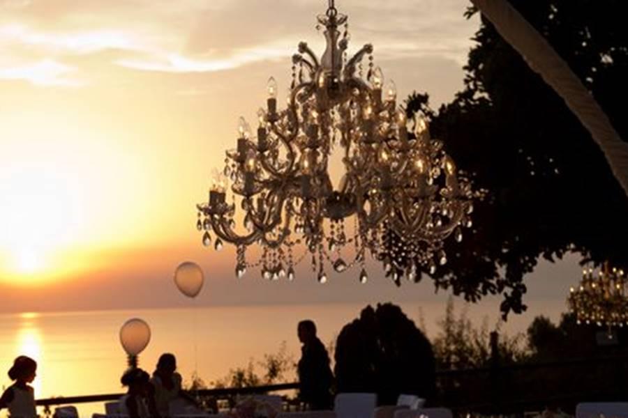 Son-Marroig-EDISEE_La-boda-con-Diana-Feldhaus_Wedding-Planner-Mallorca (26)