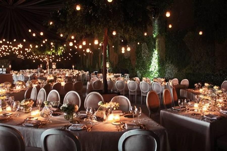Son-Marroig-EDISEE_La-boda-con-Diana-Feldhaus_Wedding-Planner-Mallorca (27)