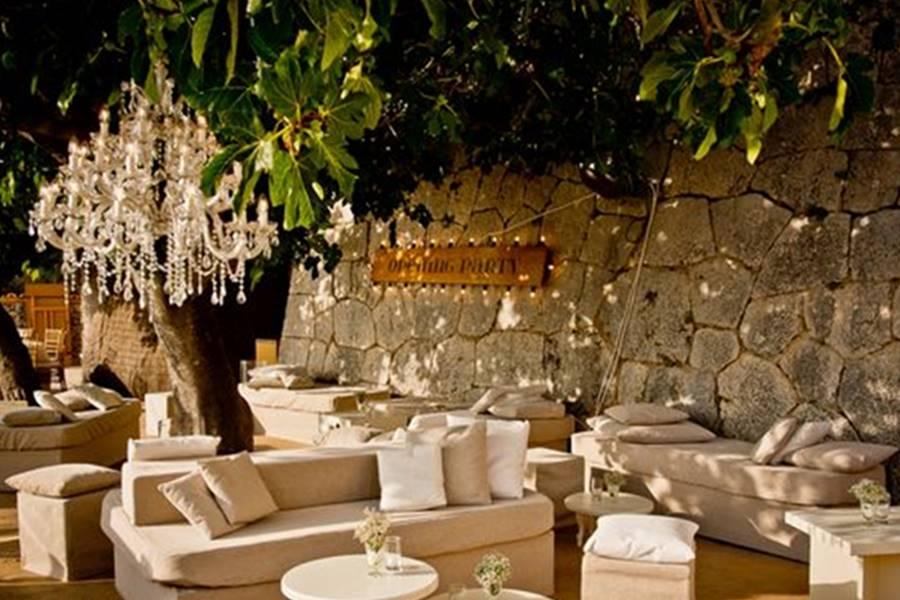 Son-Marroig-EDISEE_La-boda-con-Diana-Feldhaus_Wedding-Planner-Mallorca (28)