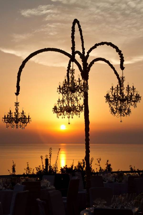 Son-Marroig-EDISEE_La-boda-con-Diana-Feldhaus_Wedding-Planner-Mallorca (30)