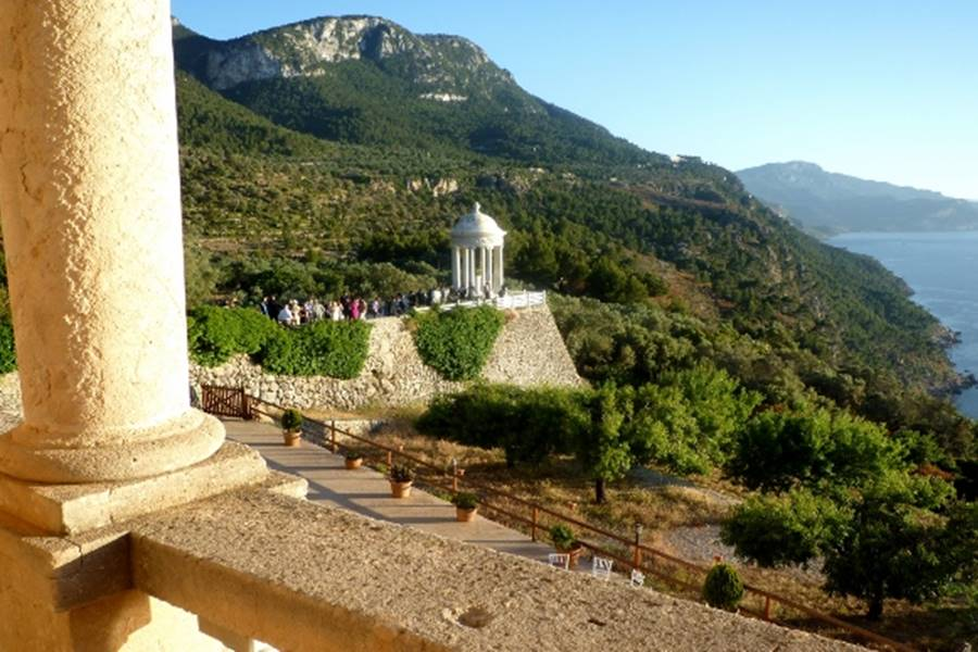 Son-Marroig-EDISEE_La-boda-con-Diana-Feldhaus_Wedding-Planner-Mallorca (5)