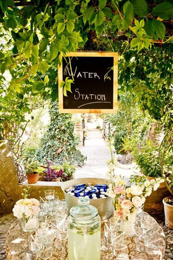 Son-Marroig-EDISEE_La-boda-con-Diana-Feldhaus_Wedding-Planner-Mallorca (6)