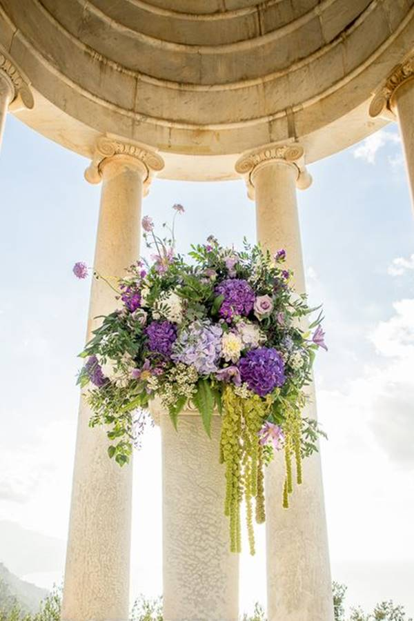 Son-Marroig-EDISEE_La-boda-con-Diana-Feldhaus_Wedding-Planner-Mallorca (7)