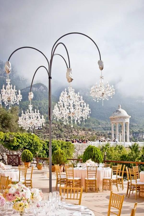Son-Marroig-EDISEE_La-boda-con-Diana-Feldhaus_Wedding-Planner-Mallorca (8)