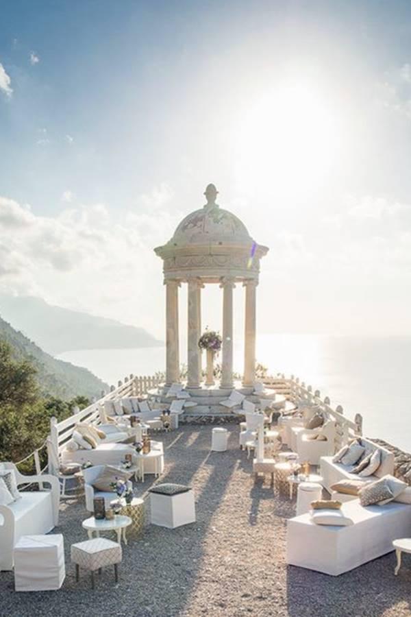 Son-Marroig-EDISEE_La-boda-con-Diana-Feldhaus_Wedding-Planner-Mallorca (9)