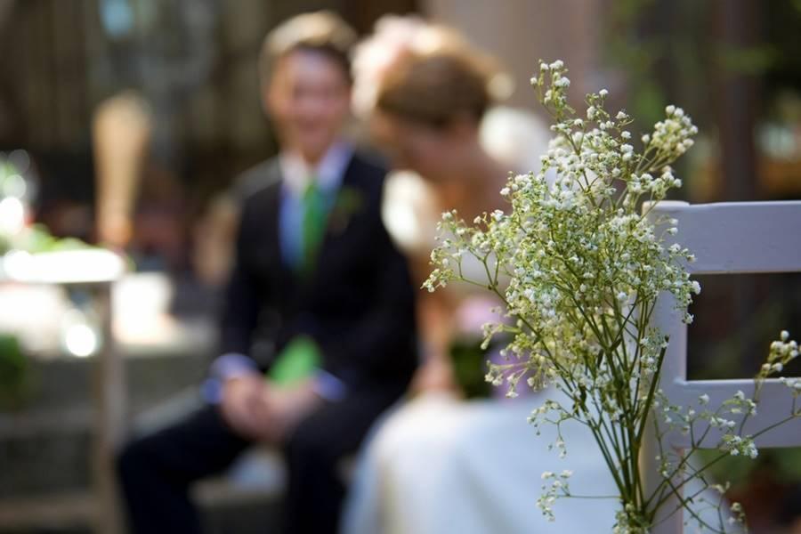 wedding planner - organizadora de bodas